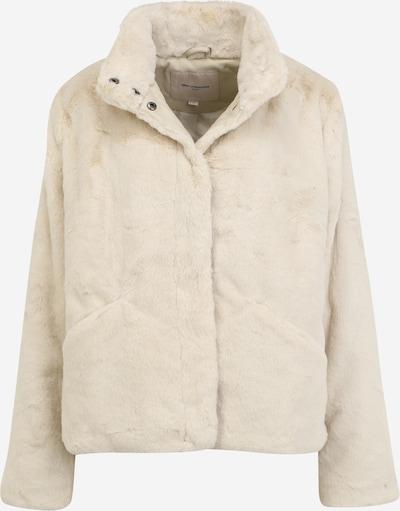 ONLY Carmakoma Přechodná bunda - krémová, Produkt