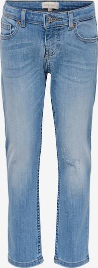 Jeans 'Sophie' KIDS ONLY di colore blu denim, Visualizzazione prodotti