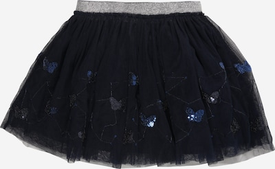 s.Oliver Skirt in dark blue, Item view