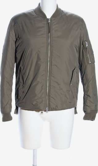 AllSaints Jacket & Coat in S in Khaki, Item view