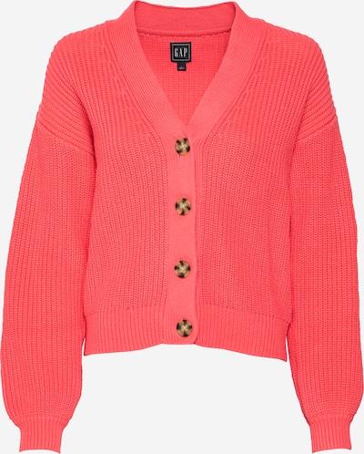 GAP Adīta jaka rozīgs, Preces skats