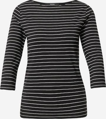 Someday Shirt 'Kelisa' in Black