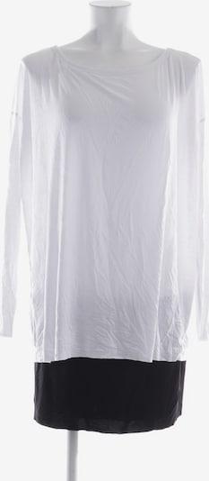 Bailey 44 Jerseykleid in M in schwarz / weiß, Produktansicht