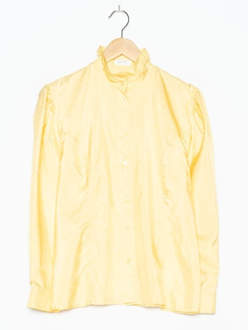 Marco Pecci Blouse & Tunic in L in Yellow