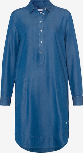 BRAX Shirt dress 'Gillian' in Indigo, Item view