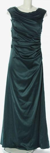Mariposa Abendkleid in L in grün, Produktansicht