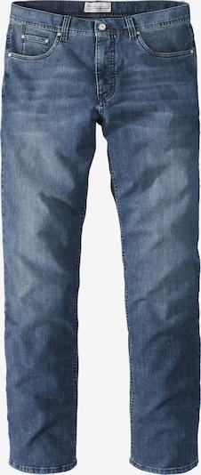 REDPOINT Jeans in blau, Produktansicht
