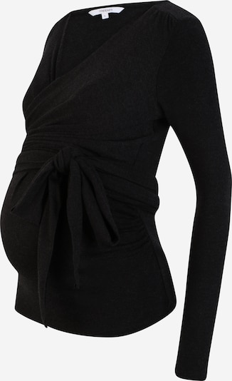Noppies Sweater 'Hana' in Black, Item view