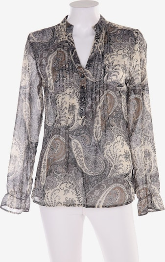 VIVANCE Blouse & Tunic in M in Grey, Item view