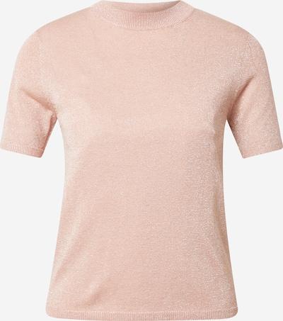 OVS Kampsun roosa, Tootevaade