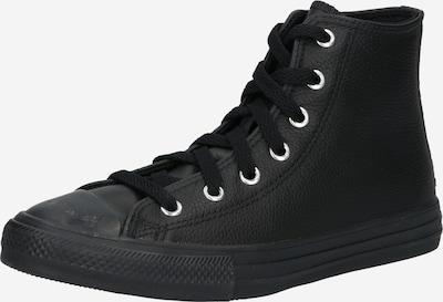 CONVERSE Sneaker en schwarz, Vue avec produit