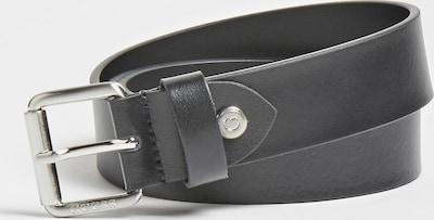 GUESS Opasek - černá, Produkt
