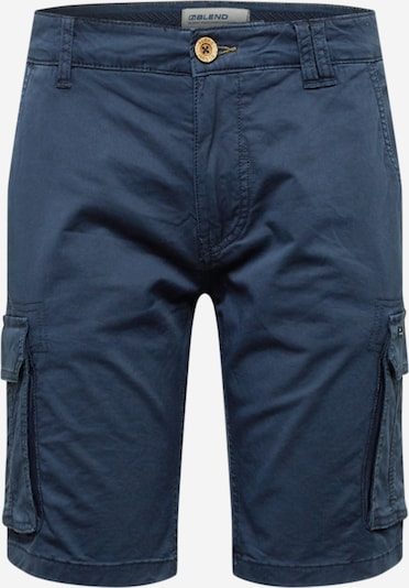 BLEND Pantalón cargo en marino, Vista del producto