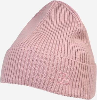 ESPRIT Mütze in rosa, Produktansicht