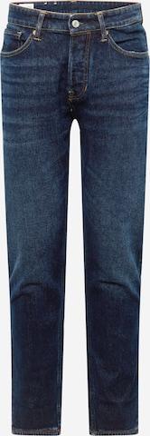 Kings Of Indigo Jeans 'JOHN' i blå