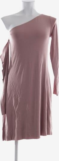 Bailey 44 Kleid in L in altrosa, Produktansicht