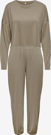 ONLY Loungewear in Taupe, Item view