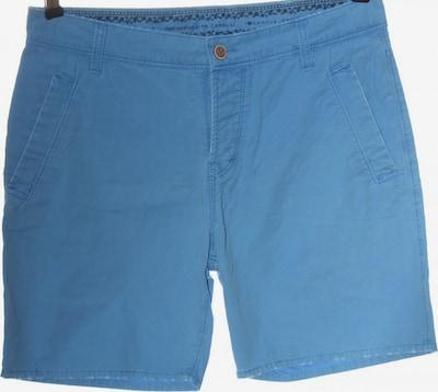 CAMPUS Hot Pants in M in blau, Produktansicht