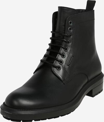 Auliniai batai su raišteliais 'Ulster' iš ANTONY MORATO , spalva - juoda, Prekių apžvalga