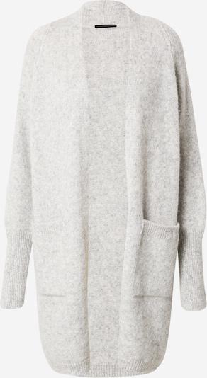 DRYKORN Knit Cardigan 'JEYLA' in Grey, Item view