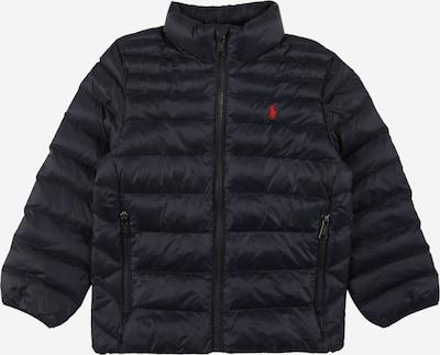 Polo Ralph Lauren Jacke in navy, Produktansicht