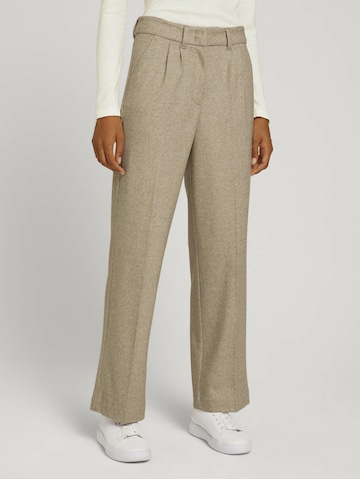 MINE TO FIVE Chinohose 'mine to five' in Beige