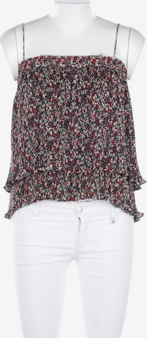 Derek Lam Top & Shirt in M in Mixed colors