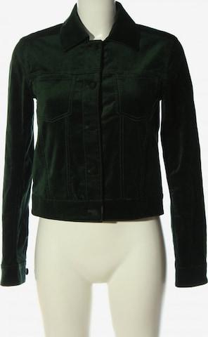 WEEKDAY Jacket & Coat in S in Black