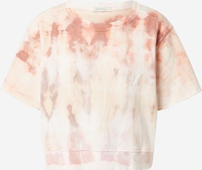 Ragdoll LA Shirt in mischfarben / rosé, Produktansicht