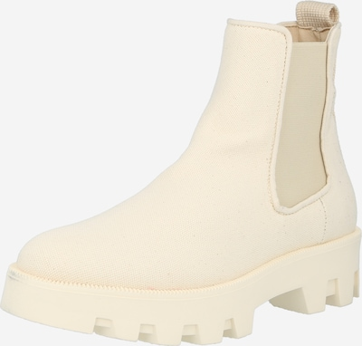 Marc O'Polo Chelsea Boots in beige, Produktansicht