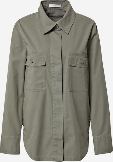 BOSS Casual Blouse in Green, Item view