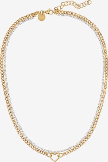 Guido Maria Kretschmer Jewellery Kette in gold, Produktansicht