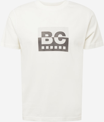 Best Company Shirt in Black / White, Item view