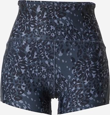 Marika Sportsbukser 'JANE' i grå