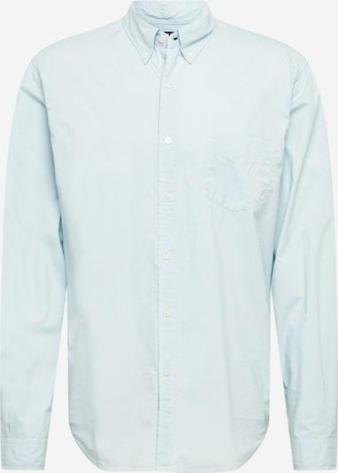 HOPE Camisa en azul oscuro, Vista del producto