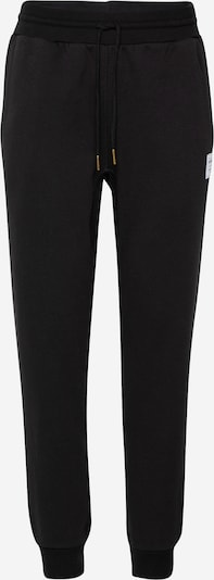 Mitchell & Ness Trousers in Black, Item view