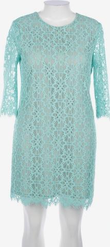 DKNY Dress in XL in Blue