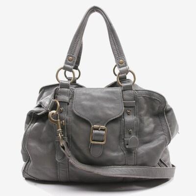 Liebeskind Berlin Bag in One size in Dark grey, Item view