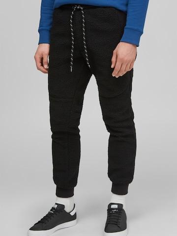 O'NEILL Панталон в черно