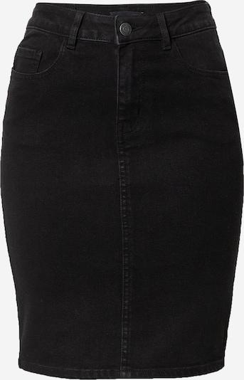 VERO MODA Sukňa 'Hot Nine' - čierna, Produkt