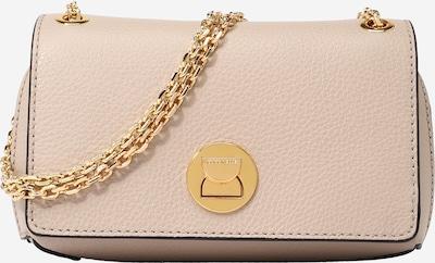 Coccinelle Чанта за през рамо 'LIYA' в бледорозово, Преглед на продукта