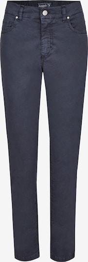 Angels Jeans 'Tama' in dunkelblau, Produktansicht
