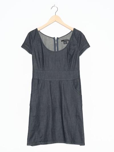Calvin Klein Jeanskleid in M-L in blue denim, Produktansicht