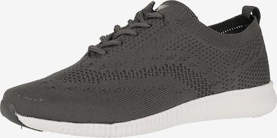 a.soyi Sneakers laag in de kleur Grijs, Productweergave