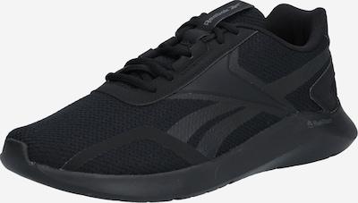 Sneaker de alergat 'ENERGYLUX 2' REEBOK pe negru, Vizualizare produs