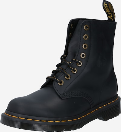 Dr. Martens Paeltega saabas '1460 Pascal' must, Tootevaade