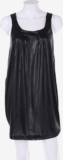 modström Dress in S in Black, Item view