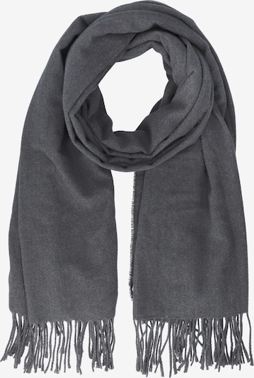 Six Scarf in mottled grey, Item view