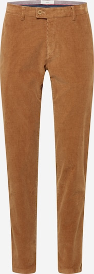 BRAX Chino trousers 'Style Felix' in light brown, Item view