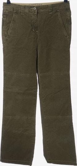 MURPHY&NYE Straight-Leg Jeans in 31 in khaki, Produktansicht